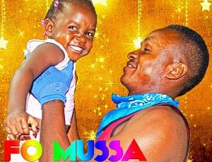 Fo Mussa - Prioridade (Trap) 2016