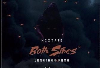 Jonathan Puma - Issekê feat. Lil Drizzy (2016)