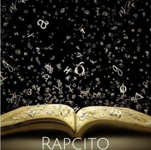 GodGilas - Rapcito (2016)GodGilas - Rapcito (2016)