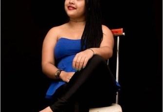 Rukshane Cassamo - Vem (Kizomba) 2016