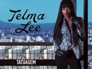 Telma Lee - Tatuagem (Kizomba) 2016