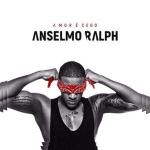 Anselmo Ralph - Por Favor DJ (Kizomba) 2016