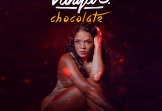 Vanya S. - Chocolate (Kizomba) 2016