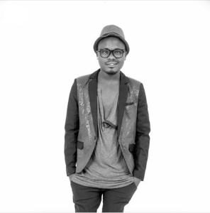 Dj Bild Kissangua - Coco (Afro House) 2016