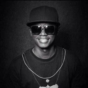 ILOVE DJ HAVAIANA (MIX Afro House Operação Rádio Luanda E Lac) 2016