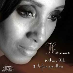 Hennessz - Meu e Teu (Kizomba) 2016
