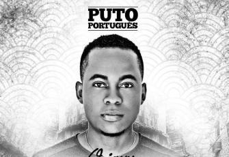 Puto Português - Origens (Álbum) 2016