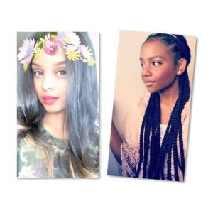 Alissa & Yara - Não Quero (Kizomba) 2016