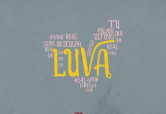 Bass - Luva (Kizomba) 2016