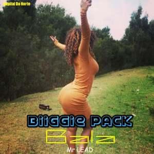 BiiGgie pACk - Bala (Zouk) 2016