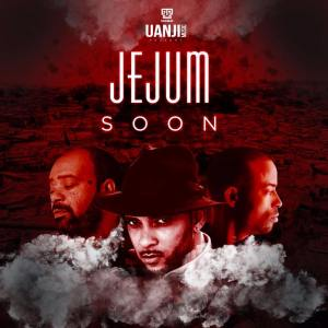 BzB - Jejum (feat. Paulo Flores & Bruno M) 2016