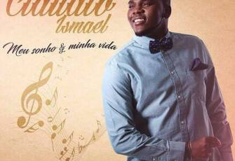 Cláudio Ismael feat. AZ & Ayton Sacur - É Você (Kizomba) 2016