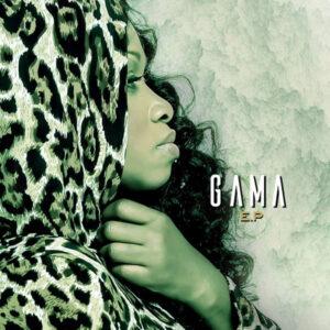 Gama - Tudo Que Eu Quero (Kizomba) 2016