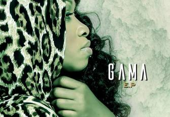 Gama - Mas Love (Kizomba) 2017