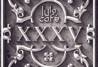 Lulo Café feat. Chila Mafas - Foi Tao Bom (Afro House) 2016