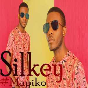Silkey - Mapiko (Zouk) 2016