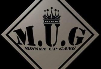 M.U.G - Para Que Ficar (Kizomba) 2016