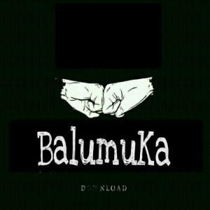Diversis Gang - Balumuka (Hip Hop) 2017