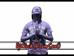 D-Zaya & DJ Click (Drum Soul) - Memories Of Africa (Afro House) 2017