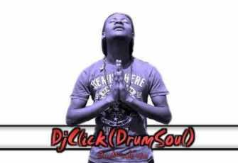 D-Zaya & DJ Click (Drum Soul) - Memories Of Africa (Afro House) 2017