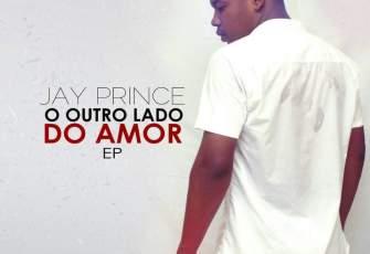Jay Prince - Casamento (Kizomba) 2017