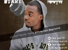 "BEAT TAPE ""START"" [Prod. Júnior Beatz JB]"