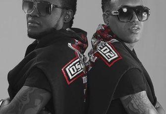 The Groove, DJ Habias & Dj Sing - Mais Velho Aguado (Afro House) 2017
