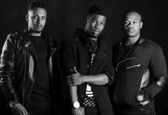 Afoba BoyZ - Kilo (Kizomba) 2017