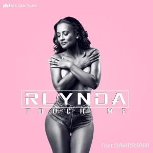 Rlynda feat. Sarissari - Touch Me (Kizomba) 2017