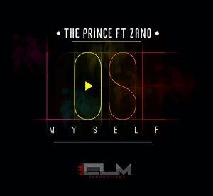 The Prince feat. Zano - Lose Myself (Main Mix) 2017