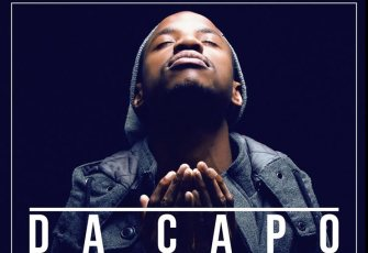 Da Capo - The Animal (Afro House) 2017