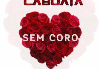 DJ Octávio Cabuata feat. L'vincy & Linford - Sem Coro (Kizomba) 2017