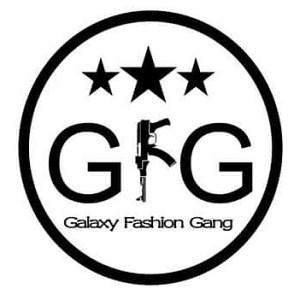 GFG - Convencidos (Hip Hop) 2017