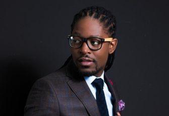 Prince Kaybee - Niyasaba (Afro House) 2017
