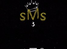 Xuxu Bower - sMs 3 (Mixtape) 217
