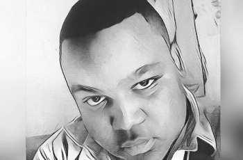 BiiGgie pACk - Se Eu Fosse Ele (Kizomba) 2017