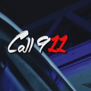 DCOKY feat. MKMike - Call 911 (Kizomba) 2017