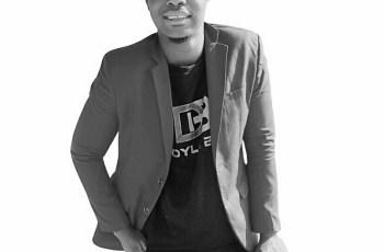 David Luiz - Casamento (Kizomba) 2017