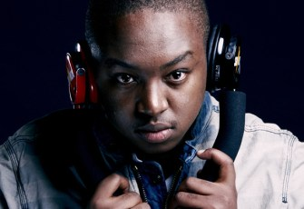 DJ Shimza - #iBelieve [Afro House Mix] 18-03-2017