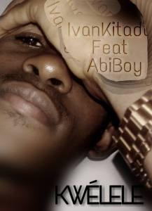 Ivan Kitada feat. Abi Boy - Kwelele (Afro Naija) 2017