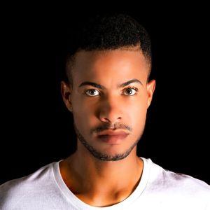 Jumilson Brown - Tempero (Kizomba) 2017