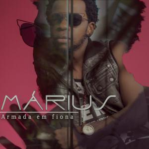 Márius - Armada em Fiona (Kizomba) 2017