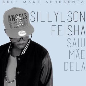 Sillylson Feisha - Saiu Mãe Dela (Kizomba) 2017