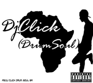 DJClick - The Sunset (Afro House) 2017