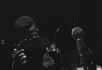 L.F.S - Dolo (feat. Carla Prata, Nello Boy & Lil Boy) 2017