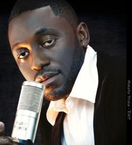 Mokotó Praia feat. Justino Handanga - Ombembua (Semba) 2017
