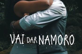 Nito Bravo - Vai Dar Namoro (Tarraxinha) 2017