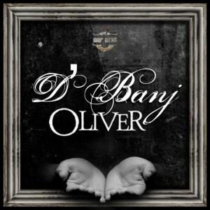 D Banj - Oliver Twist (Triger & Sixkay Remix) 2017