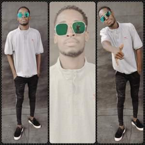 Celson Da Montra - Nacho Chuta a Bola (Rap Duro) 2017