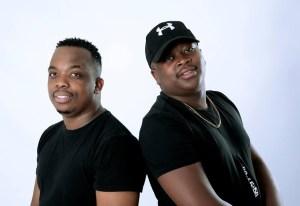 Vincent Zimu & Mr Luu & MSK - Nkwenkwezi (Afro House) 2017